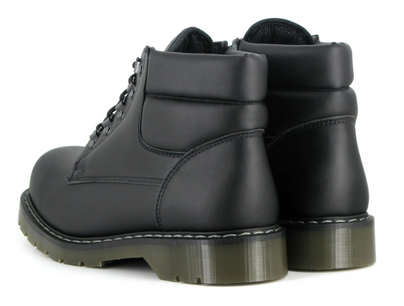 a8dc1dff7ba1a5 evas-apples.ch-Vegetarian Shoes-Vegane Schuhe Safety Boot-01