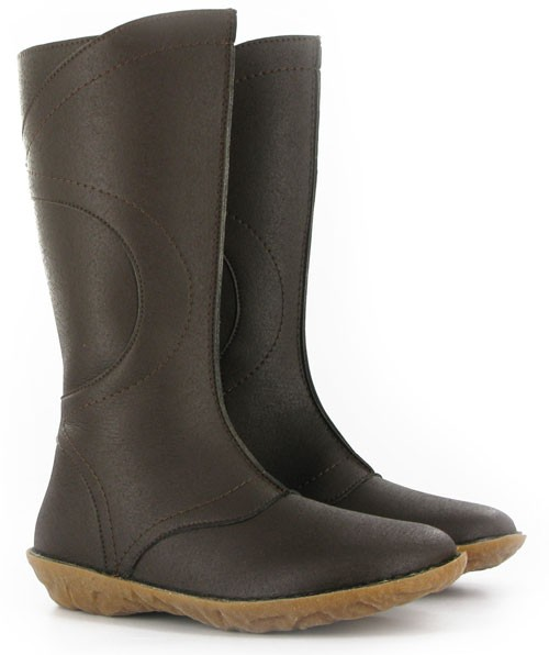 d84133ad80a552 evas-apples.ch-Vegetarian Shoes-Vegane Schuhe Swirl Boot-01